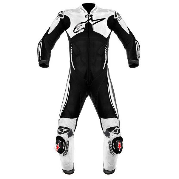 Boutique en ligne equipement moto