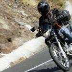 Pack equipement moto jeune permis