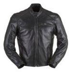 Meilleur marque blouson moto cuir