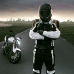 Bien choisir son equipement moto