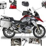 équipement moto givi