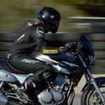 Equipement moto location