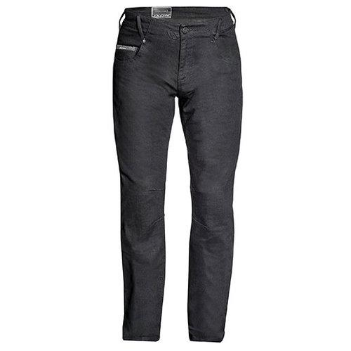 Pantalon ixon moto