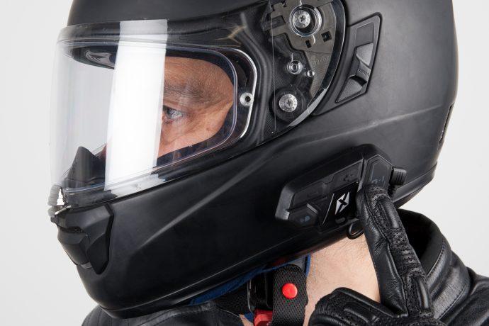 Comment choisir equipement moto