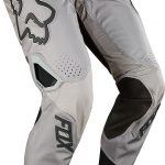 Botte moto cross ouedkniss