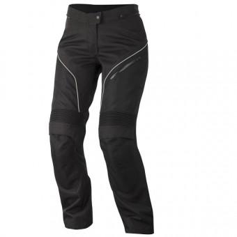 Pantalon moto hivert