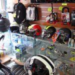 Discount moto equipement