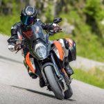 Vente privée moto equipement