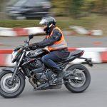 Equipement permis moto forum