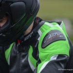 Equipement moto bihr