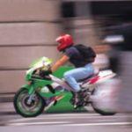 Quel budget pour équipement moto