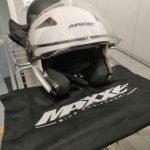 Equipement moto 42
