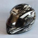 équipement moto toulon