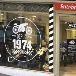 Magasin equipement moto clermont ferrand