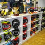 Magasin equipement moto troyes