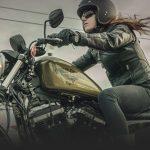 Remboursement equipement moto assurance