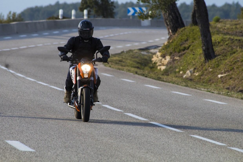 Equipement moto leatt