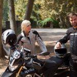 Quel blouson textile moto choisir
