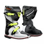 Botte moto cross bebe