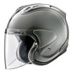 Achat equipement moto en ligne