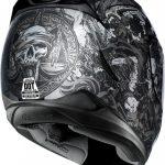 Icon équipement moto