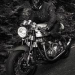Equipement moto petit prix