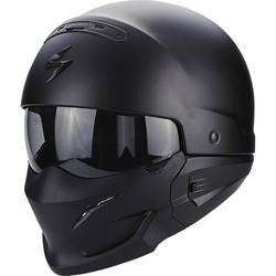 Dafy moto equipement femme
