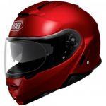 équipement moto chatou