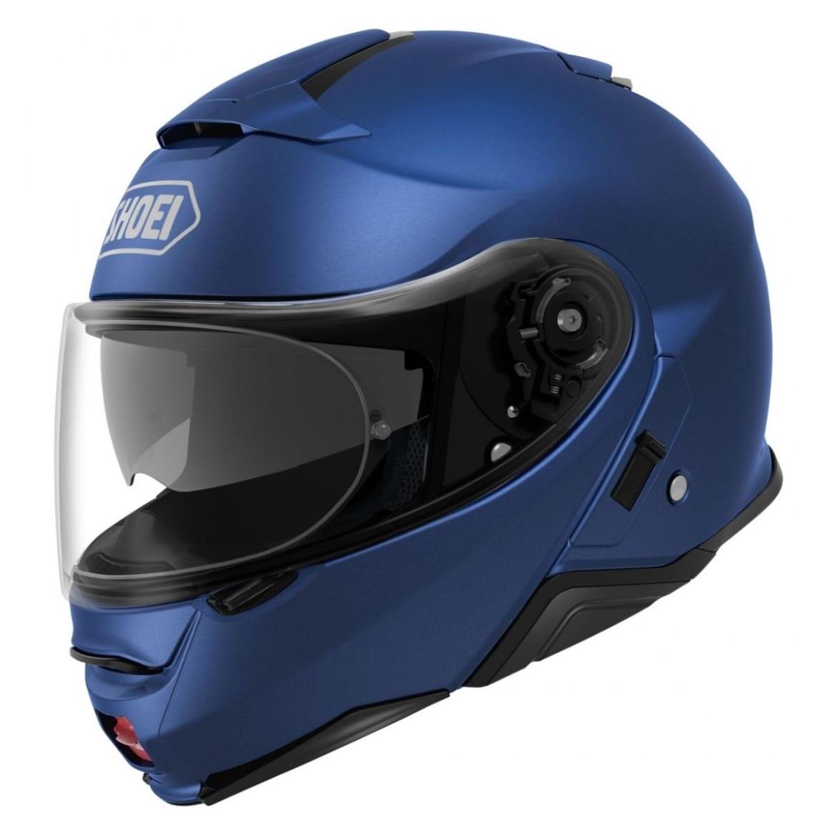 Loi sur equipement moto