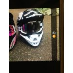 équipement moto occasion belgique