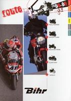 équipement moto montélimar