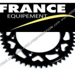 équipement pour moto 125