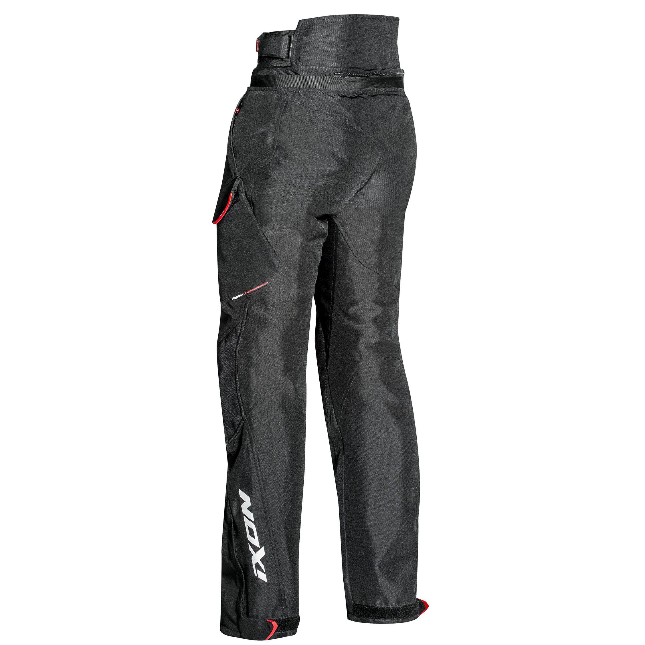 Comment choisir son pantalon de moto cross