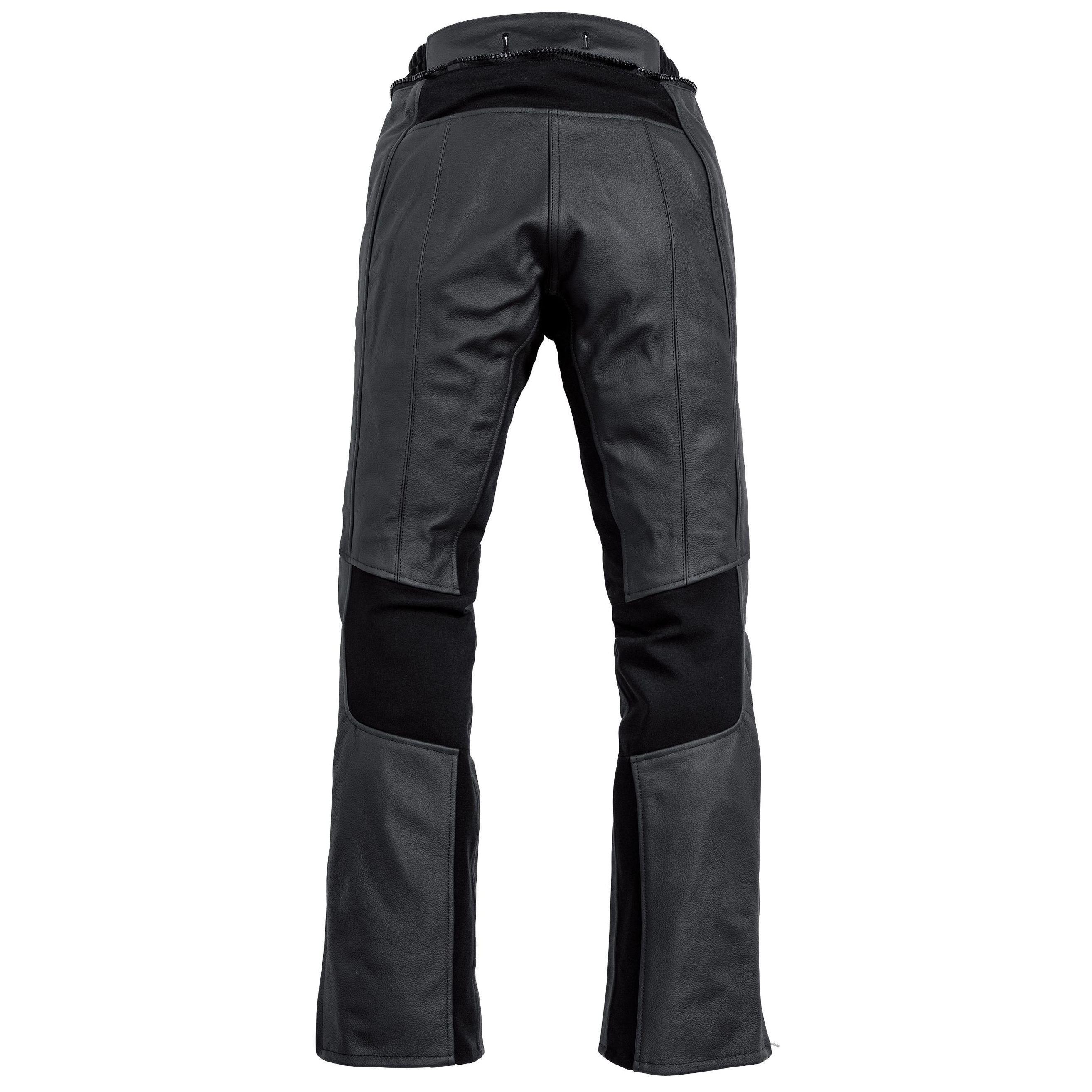 Motoblouz pantalon moto