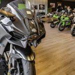 Magasin equipement moto pontault combault