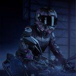 Magasin equipement moto 49