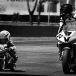 Equipement moto bebe
