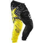 Pantalon moto cross d'occasion