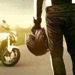 Blog equipement moto