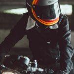 Equipement moto 7