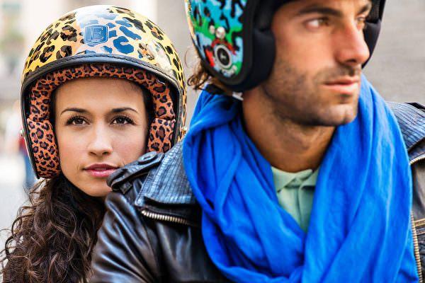 Vente privée équipement moto