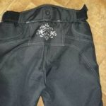 Le bon coin pantalon de moto