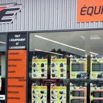 Magasin equipement moto 02