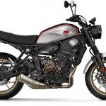 Equipement mecanique moto