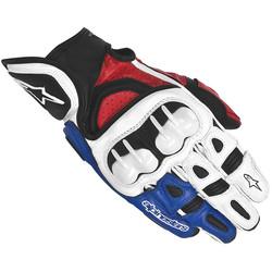 Meilleur gant moto racing