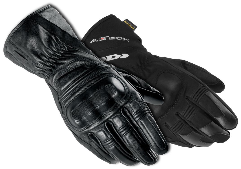 Quel gant hiver moto choisir