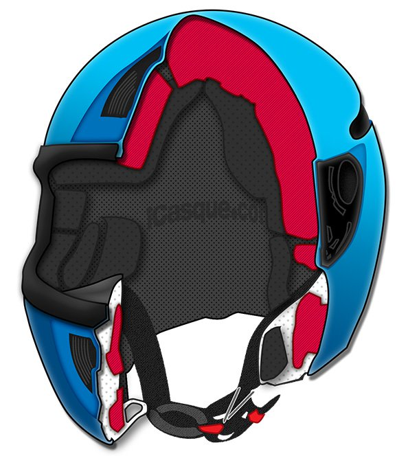 équipement moto et scooter