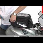 Http://www.motoservices.com/accessoire-moto-equipement-moto/sacoche-reservoir-moto.htm