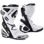 Botte moto forma ice pro
