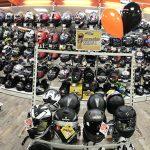 équipement moto grenoble